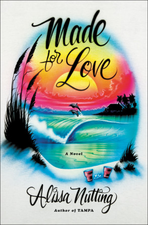 picture-of-made-for-love-book-photo.jpg