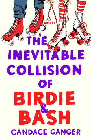 picture-of-the-inevitable-collision-of-birdie-and-bash-book-photo.jpg