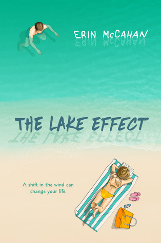 picture-of-the-lake-effect-book-photo.jpg