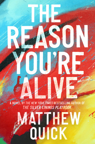 picture-of-the-reason-youre-alive-book-photo.jpg