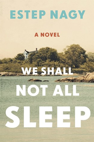 picture-of-we-shall-not-all-sleep-book-photo.jpg
