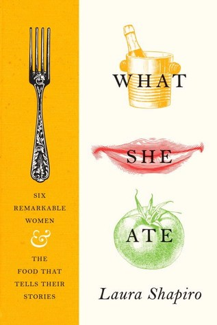 picture-of-what-she-ate-book-photo.jpg