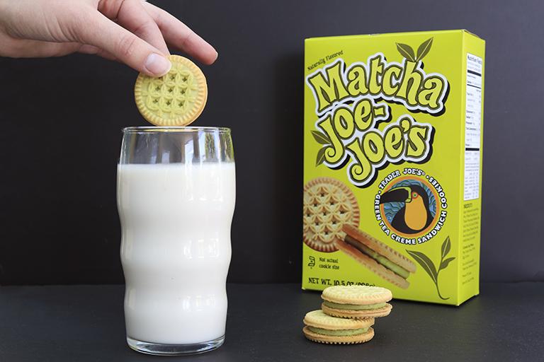 matcha-cookies.jpg