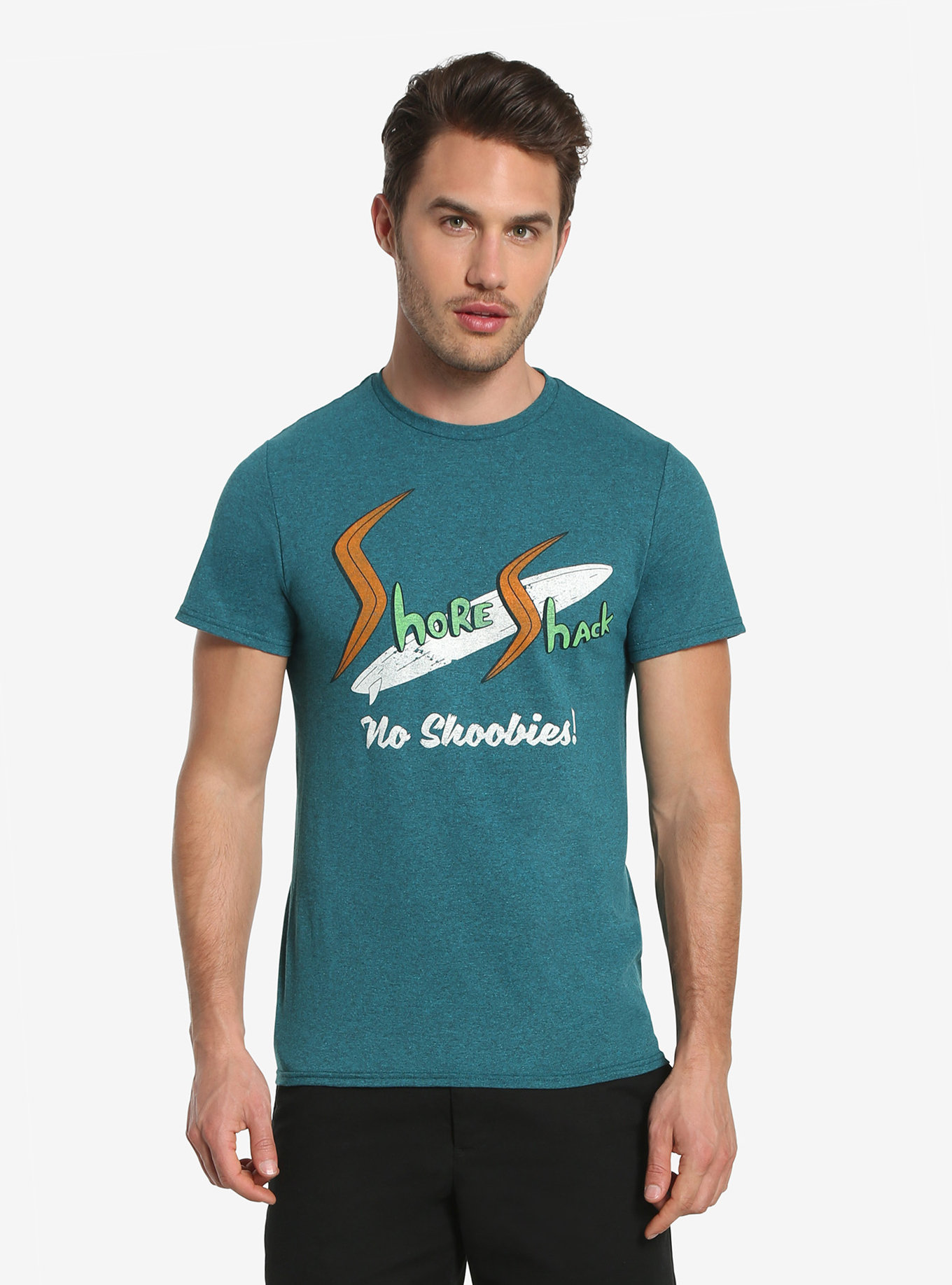 nickelodeonrocketpowershirt.jpg