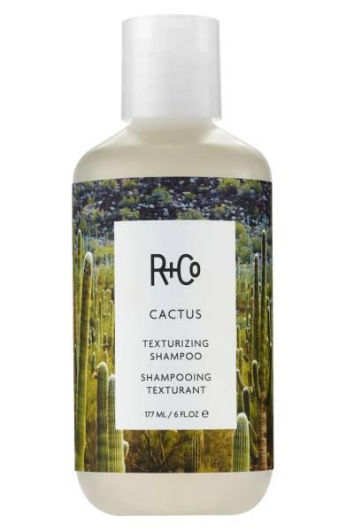 nordstrom-shampoo.jpg