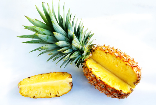 pineapples-one