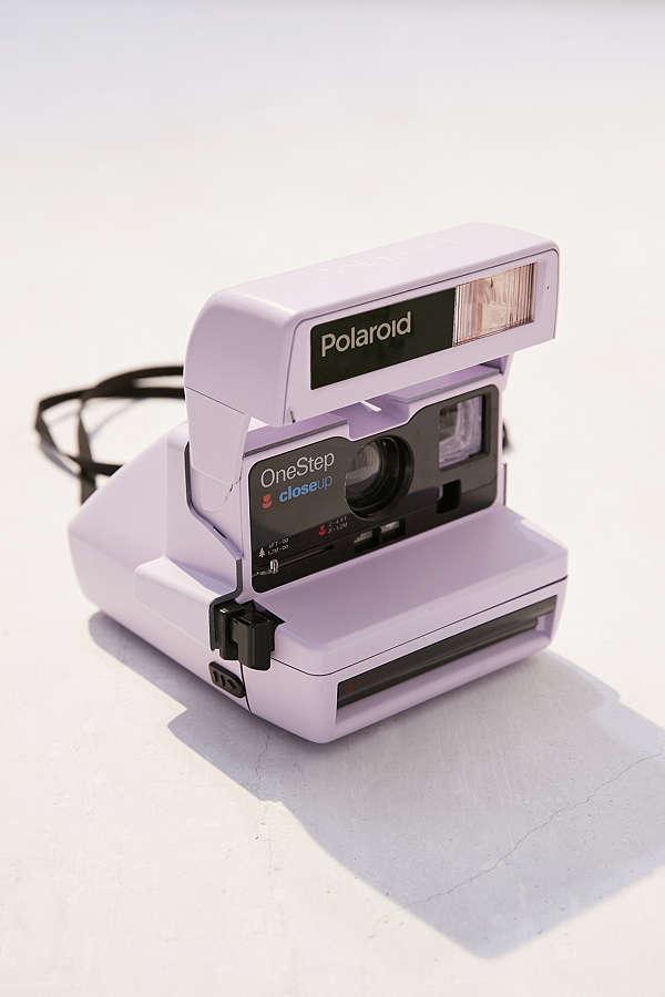 polaroidonestep.jpeg