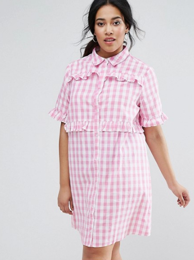 asos-dress.png