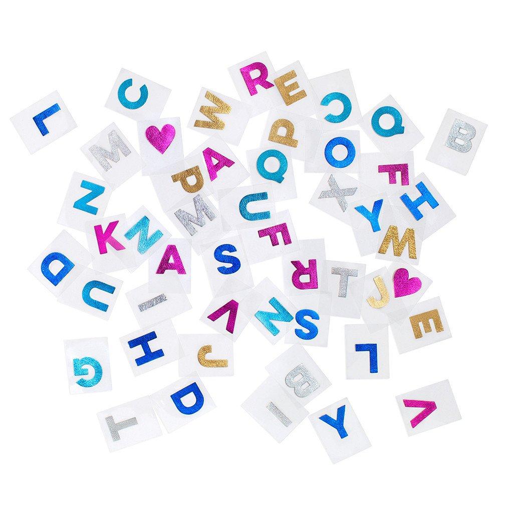 bando-letter-stickers.jpg