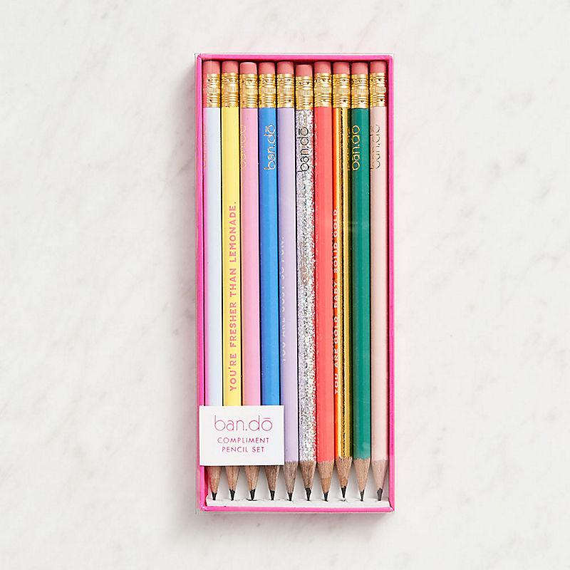 bando-pencil-set.jpeg