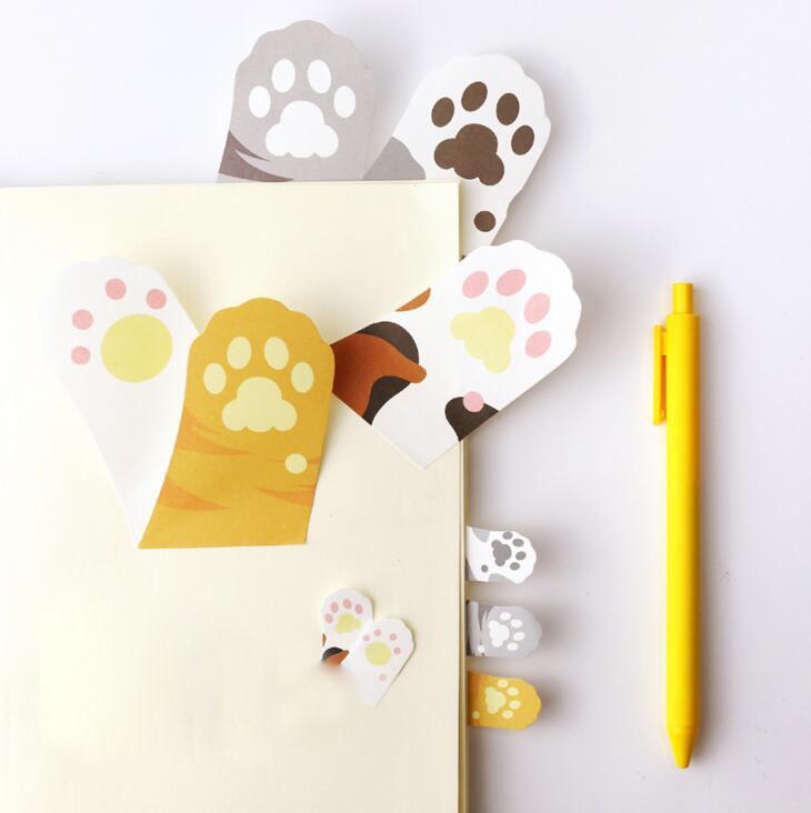 cat-paw-sticky-note.jpg