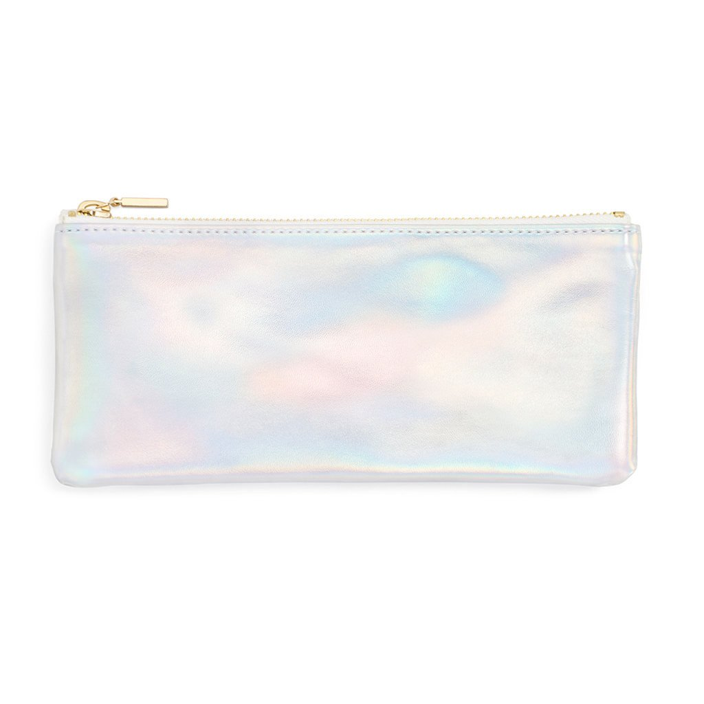 holographic-pencil-pouch.jpg