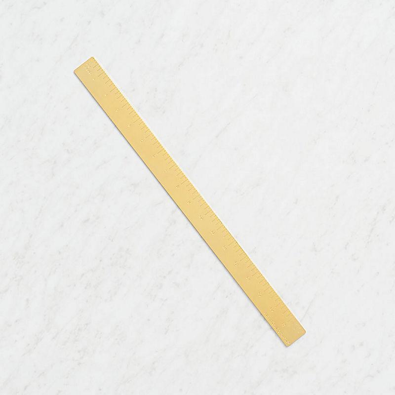 ruler-paper-source.jpeg