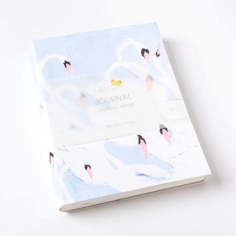 swan-journal.jpg