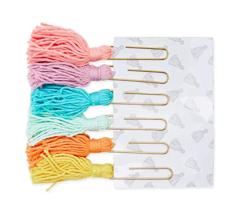 tassel-paper-clips.png