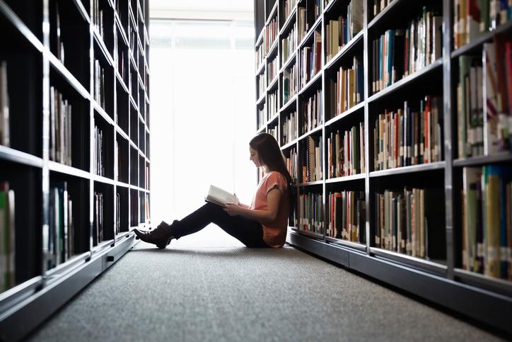 universitylibrary.jpg