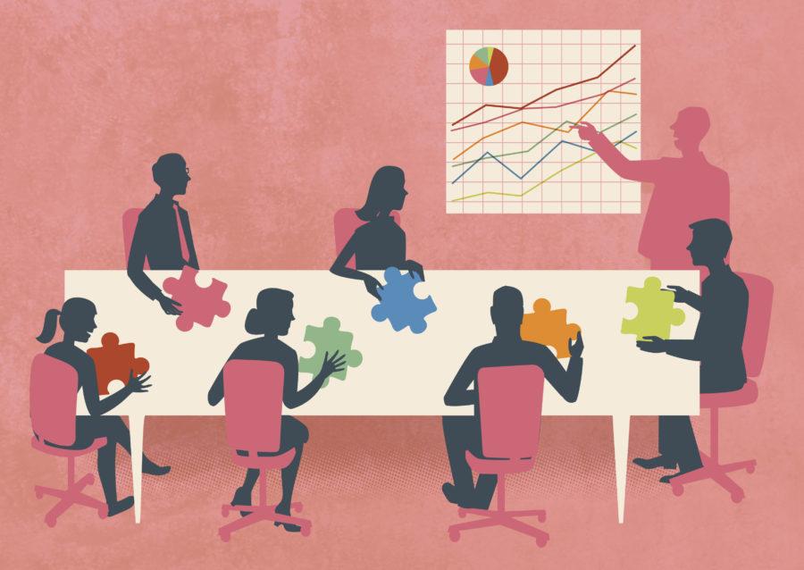 business-illustr-e1499809891389.jpg