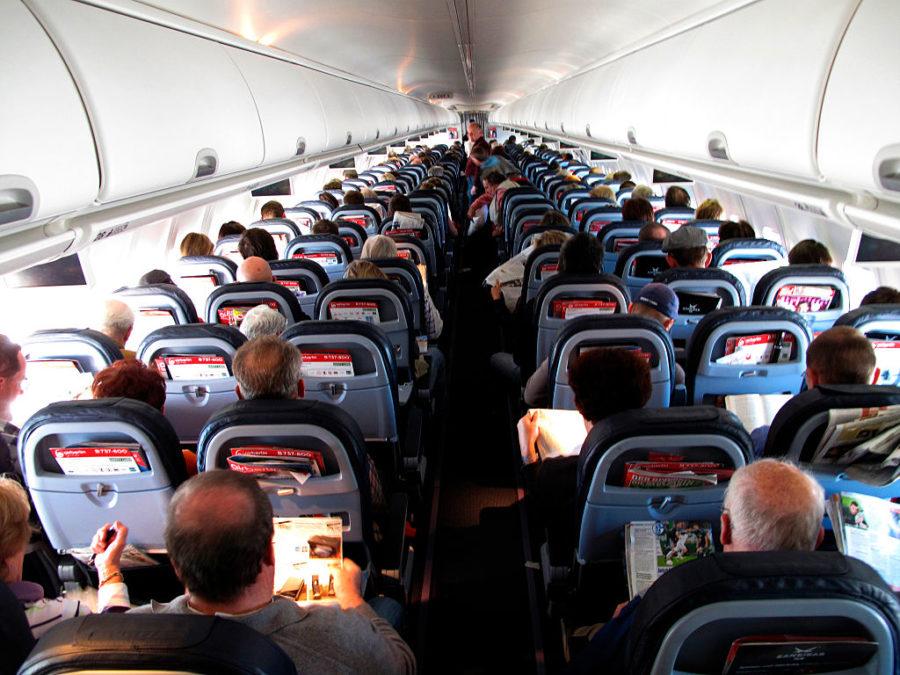 inside-plane-e1499722025786.jpg