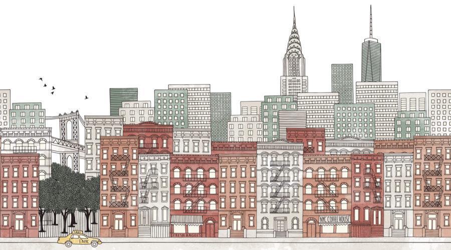 nyc-doodle-e1499810272613.jpg