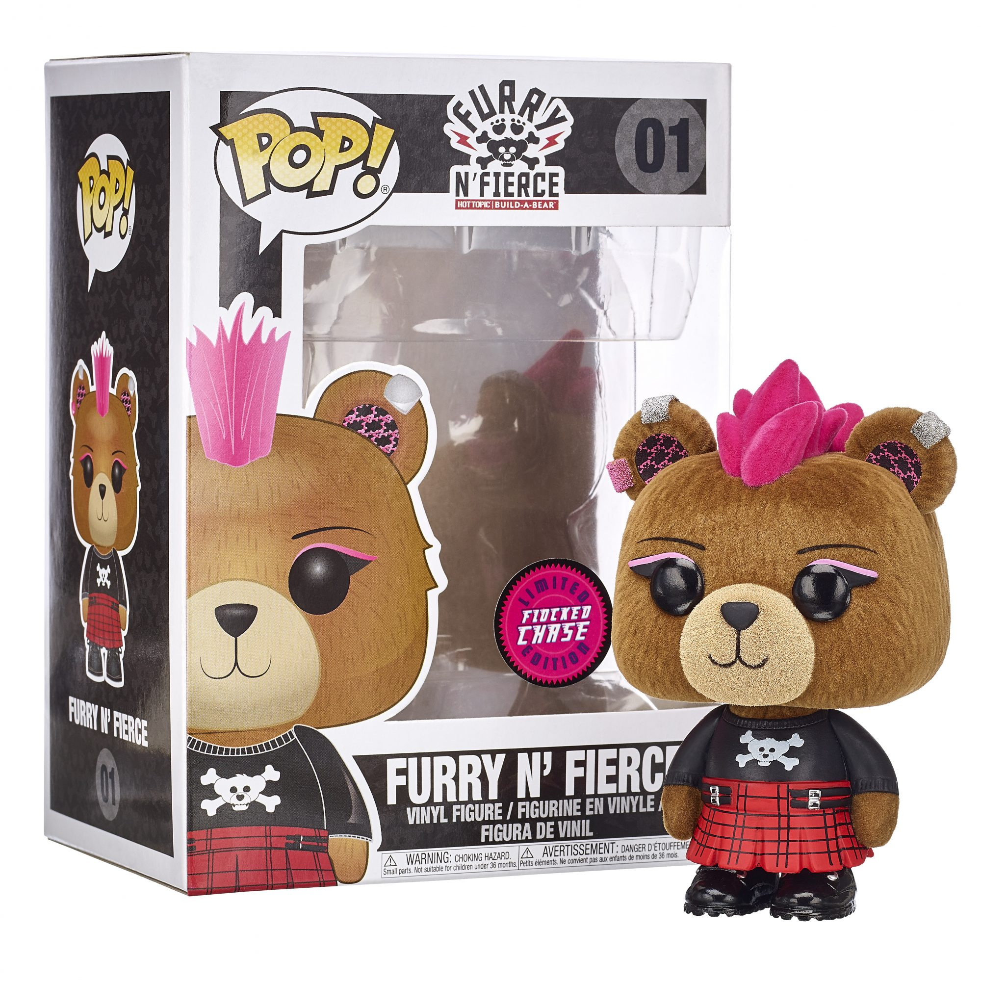 Funko-Limited-Edition-Hot-Topic.jpg