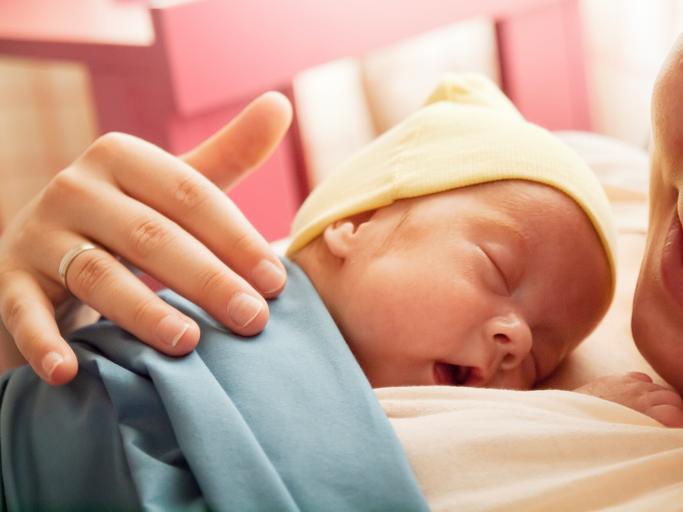 babydeliveryroom.jpg