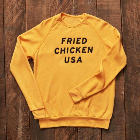 kfc-shirt-e1499893109912.jpeg