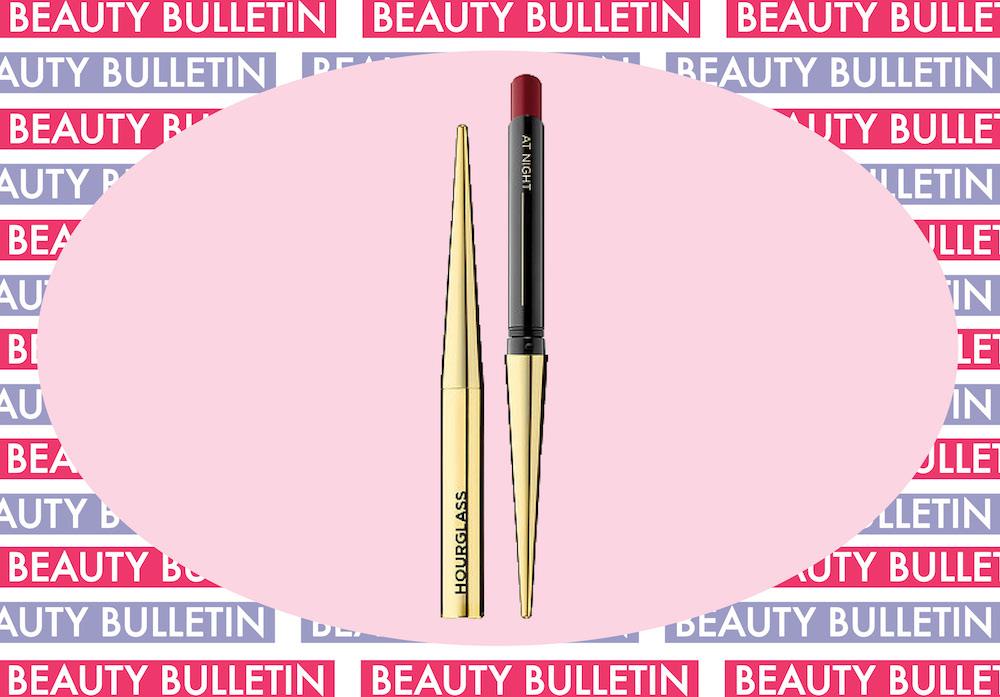 beautybulletinhourglass