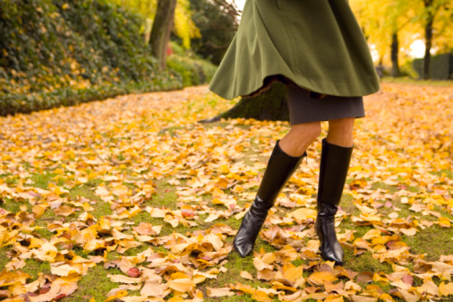 boots-fall