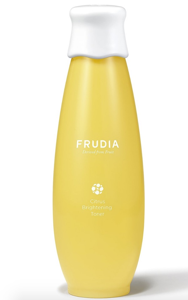 fruidia.jpg
