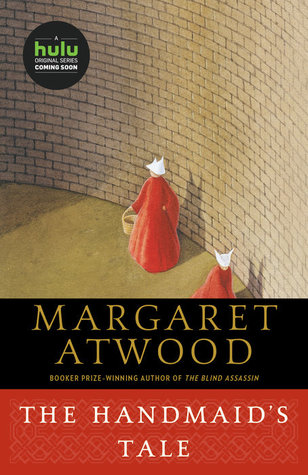 picture-of-the-handmaids-tale-book-photo