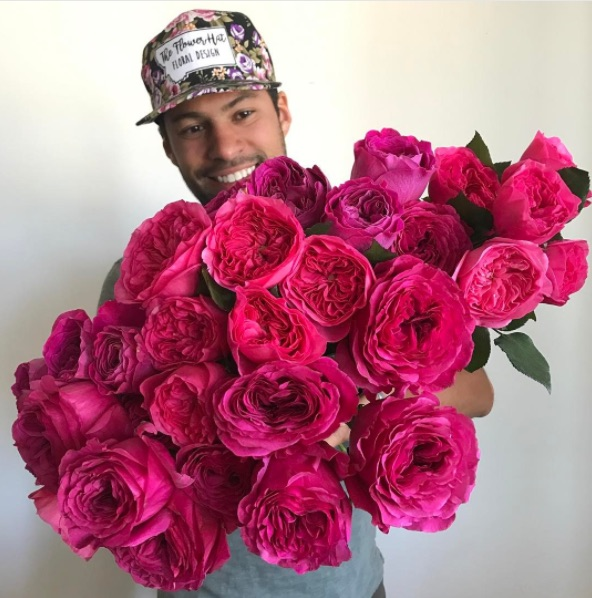 flower-hat
