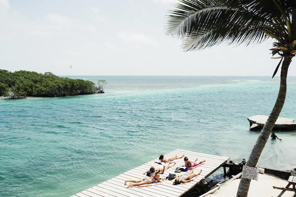BelizeSummer.jpg