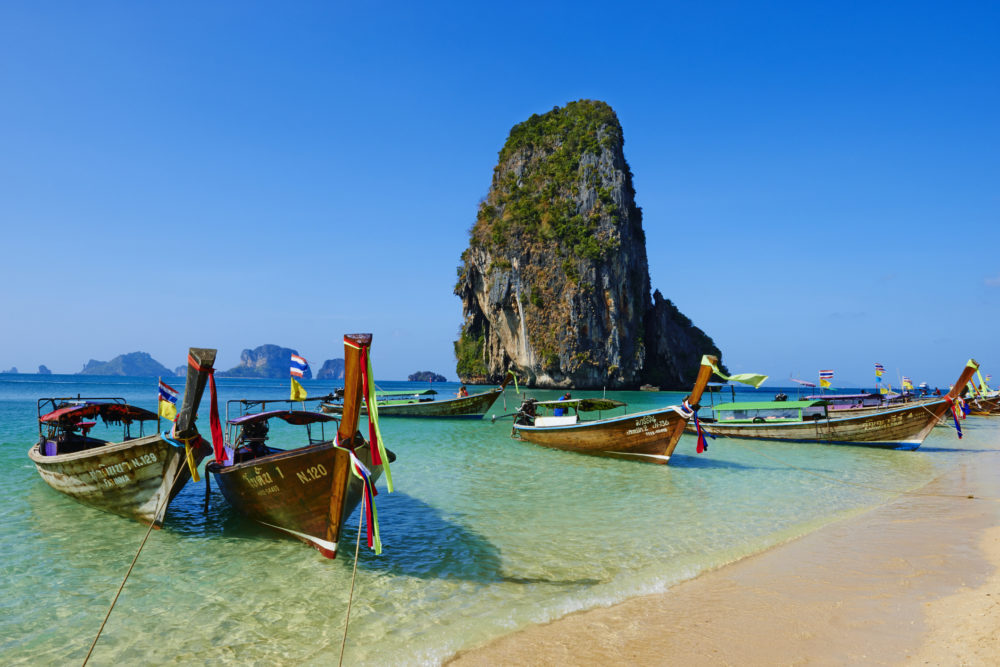 ThailandSummer-e1500341779166.jpg