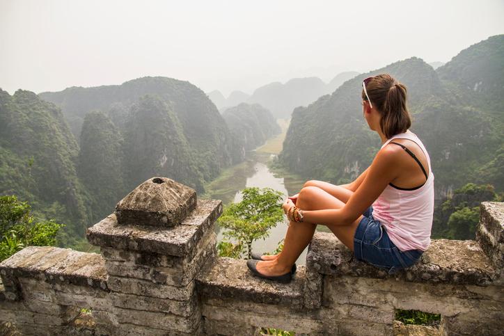 VietnamSumer.jpg
