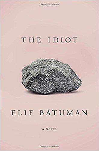 the-idiot.jpg