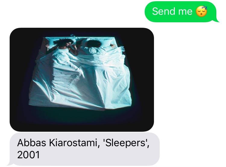 Art museum text