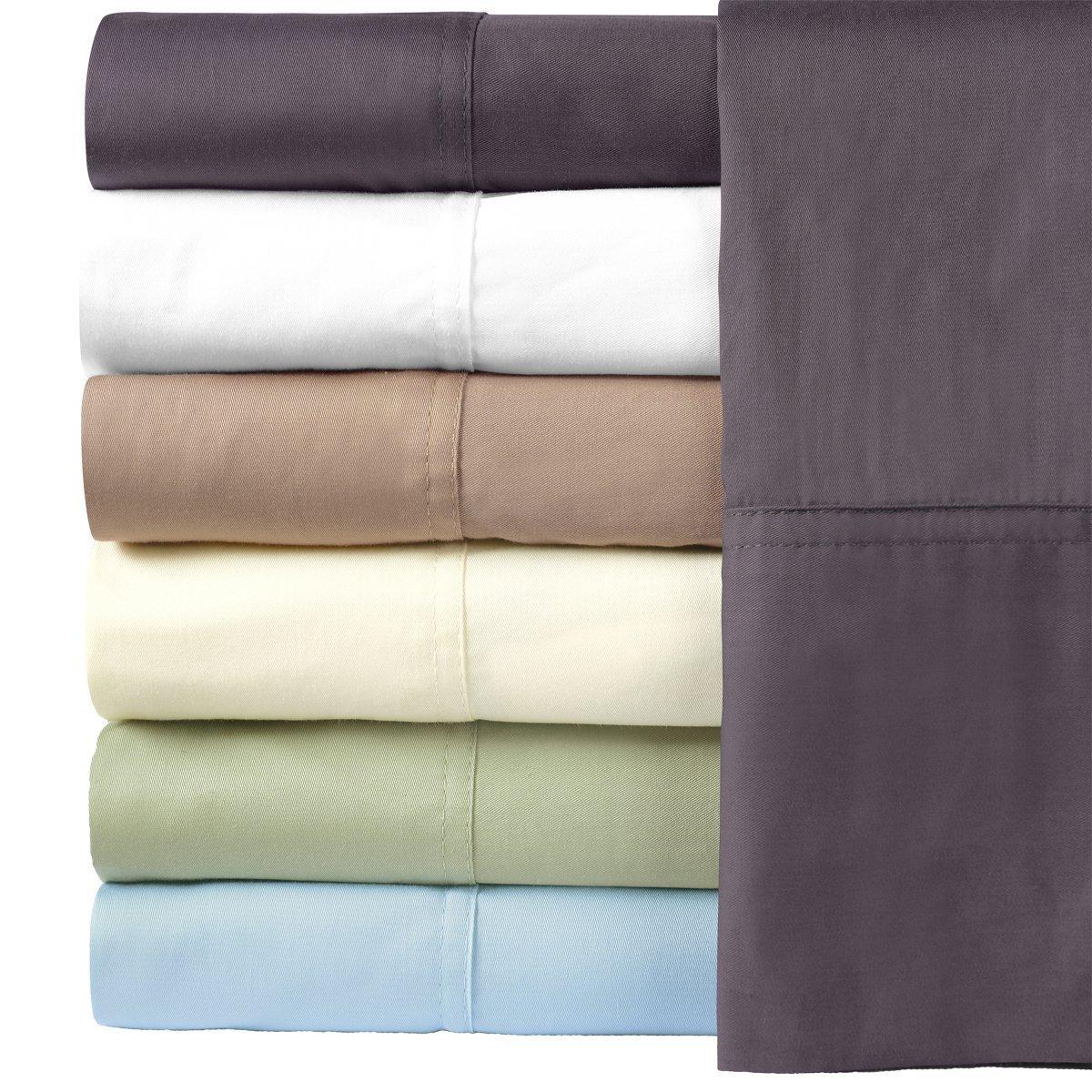 bamboo-sheets.jpg