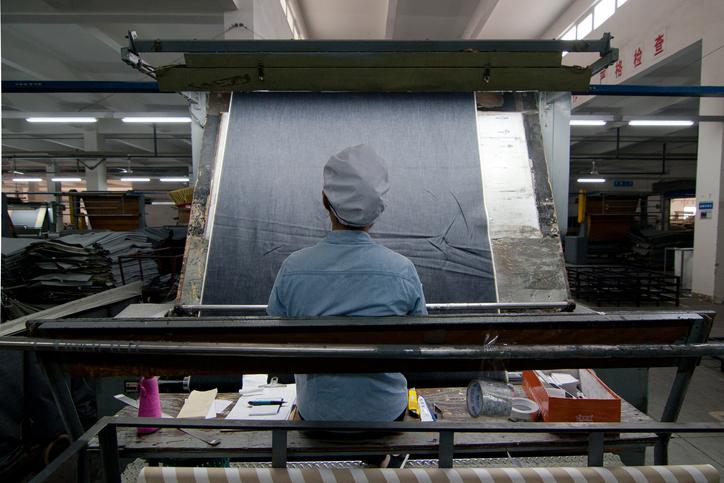 factoryworker.jpg
