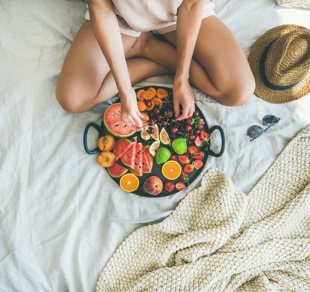 womanfruit.jpg