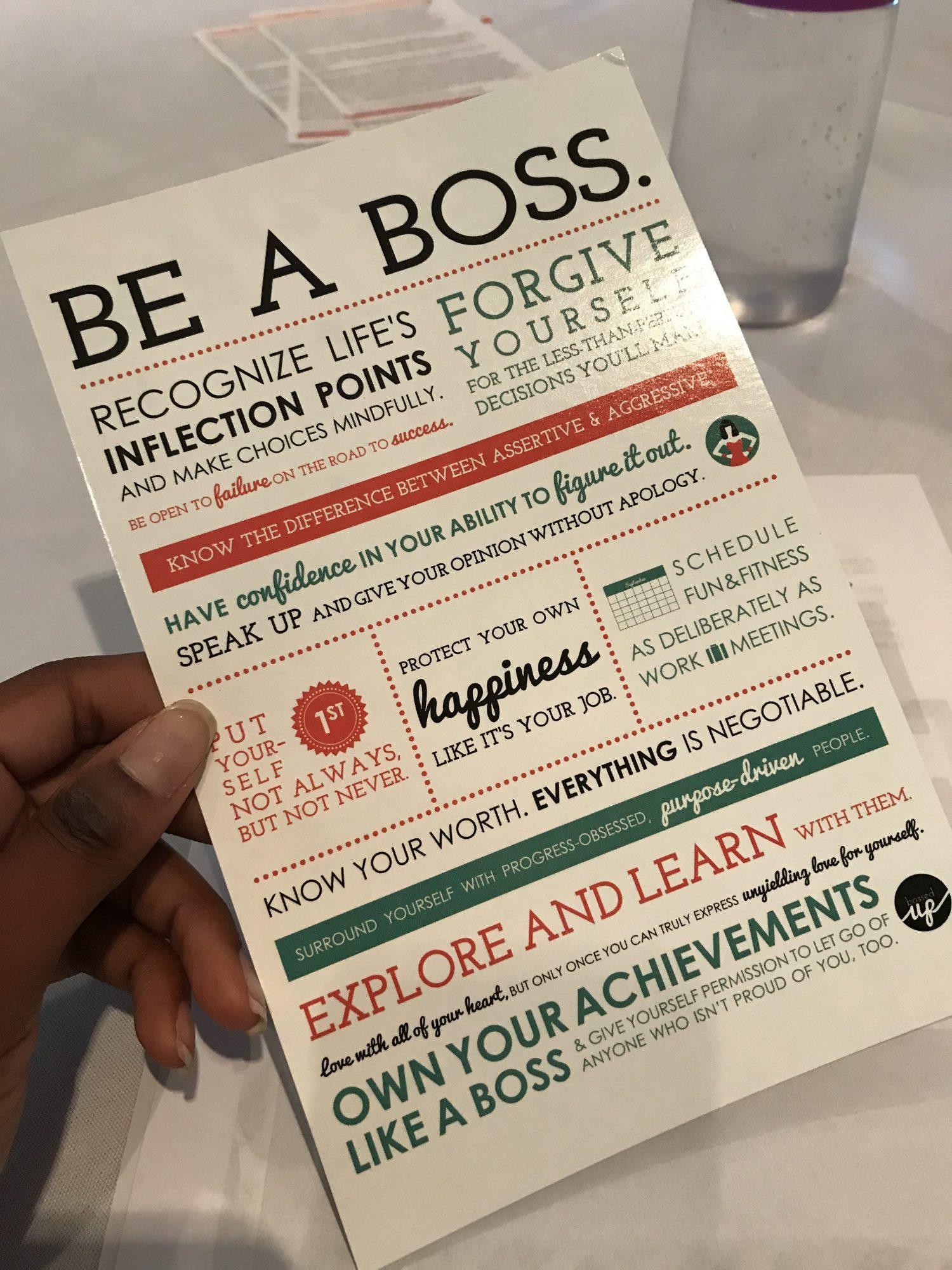 BossedUpManifesto-e1500260964558.jpg