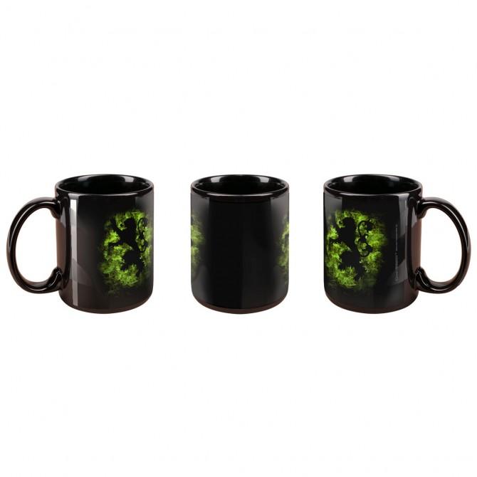 cersei-mugs.jpg