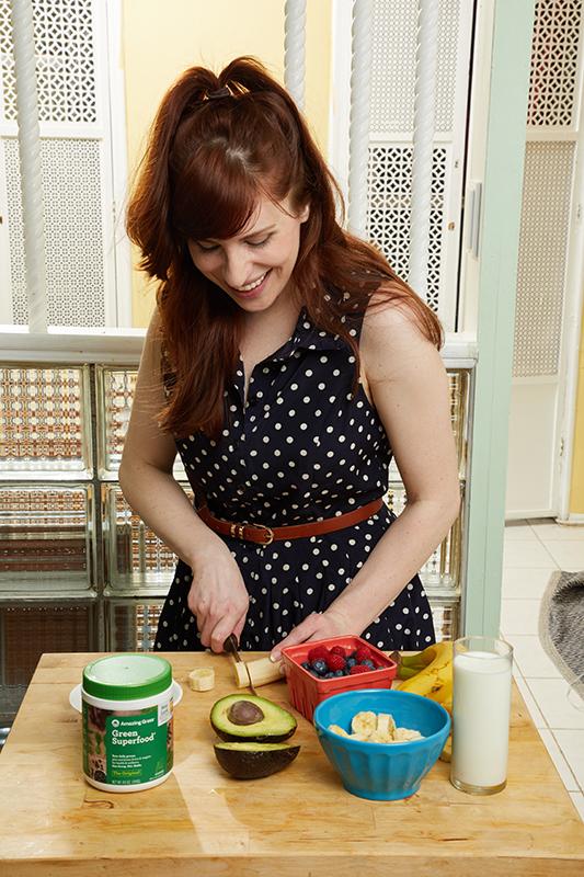 picture-of-amazing-grass-kitchen-photo.jpg