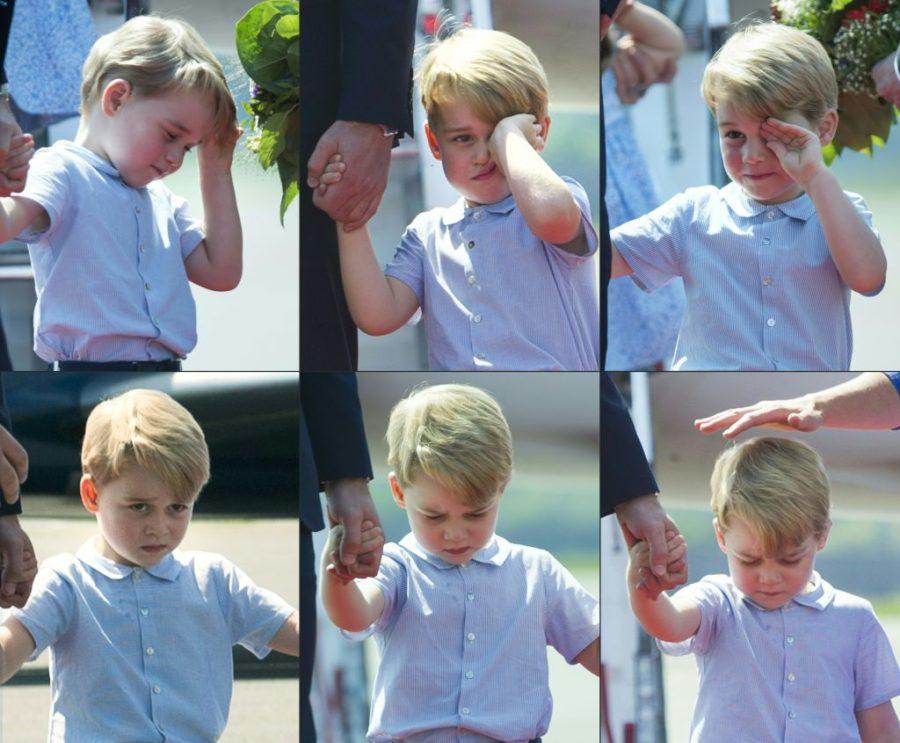 prince-george-e1500494291986.jpg