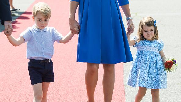 royal-siblings
