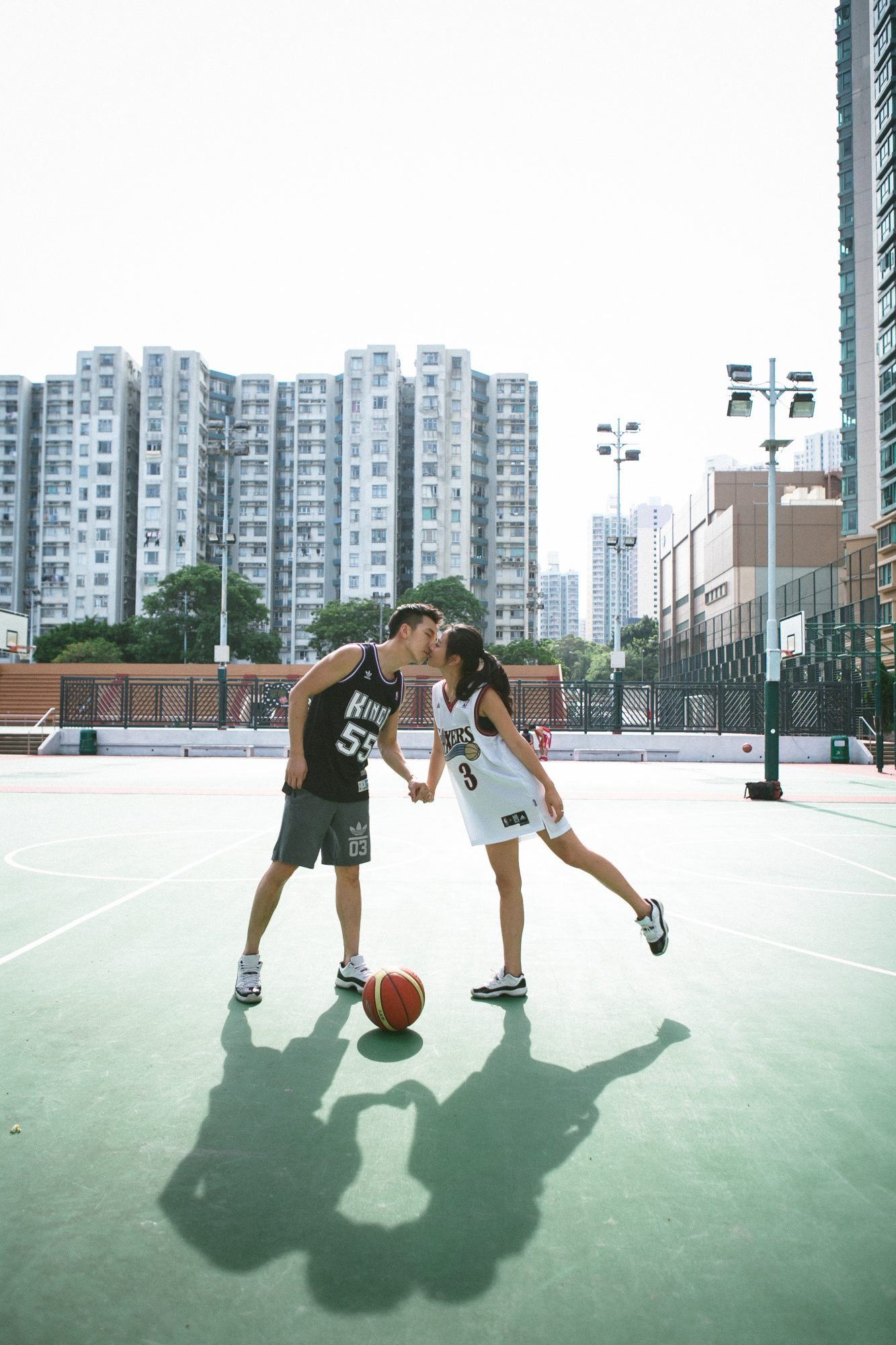 couple-basketball