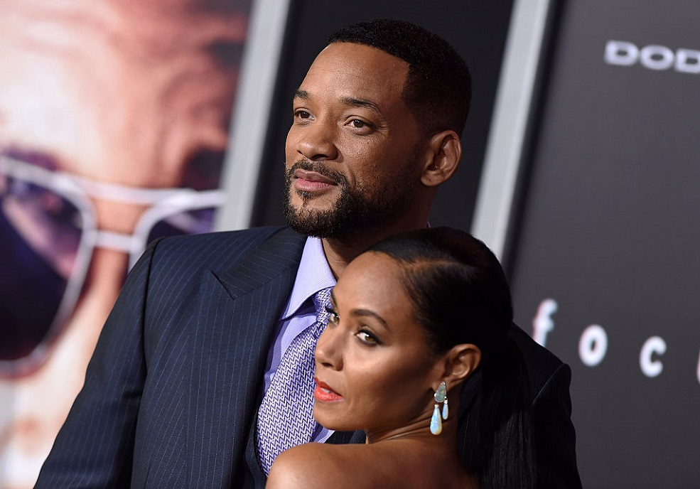 jada-pinkett-smith