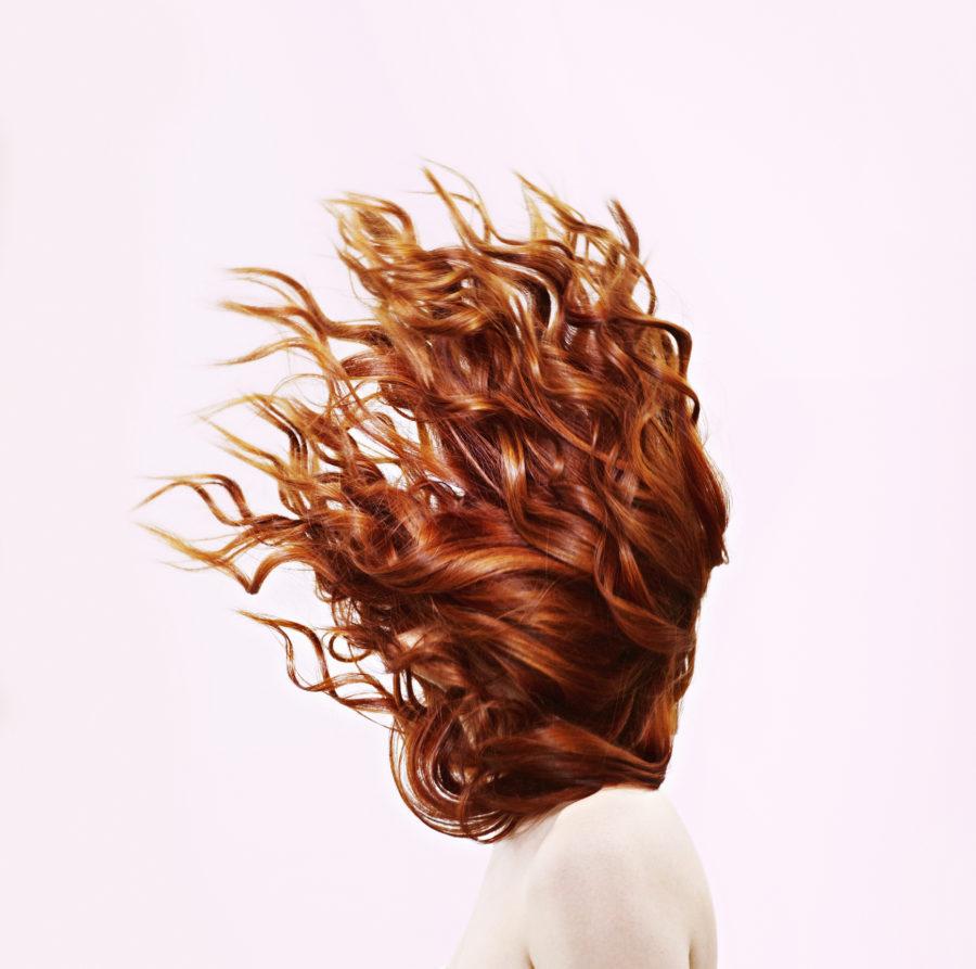 long-hair1-e1500592040880.jpg
