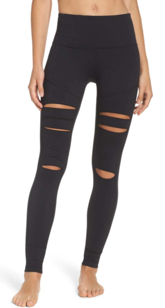 Nordstrom-e1500760354866.png