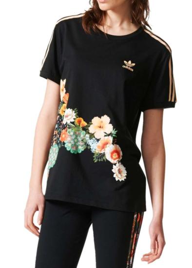 Shirt-e1500762131744.png
