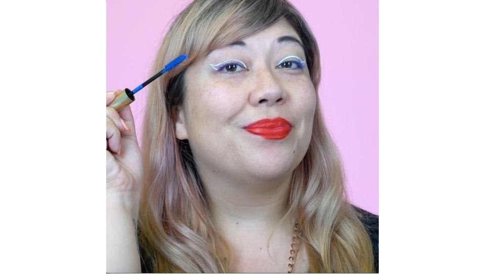 4 Easy Ways to Update Your Eyeliner Look